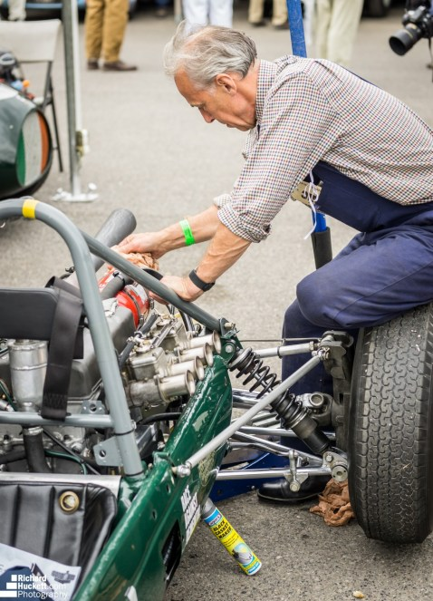 goodwood-revival-2018_30738820538_o