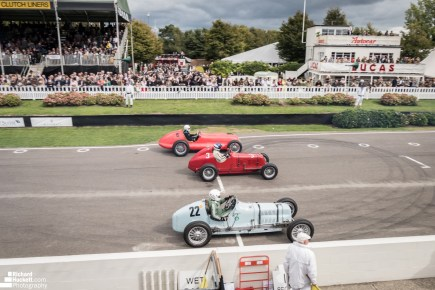 goodwood-revival-2018_43700547195_o
