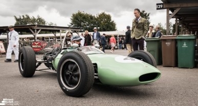 goodwood-revival-2018_43890835014_o