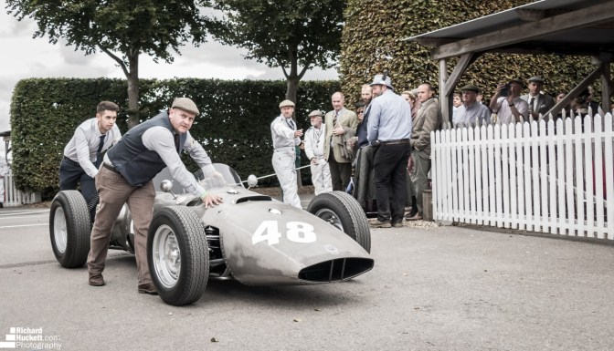 goodwood-revival-2018_44559911082_o