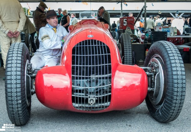 goodwood-revival-2018_44559920042_o