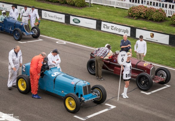 goodwood-revival-2018_44610160451_o