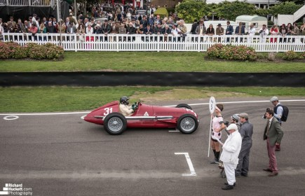 goodwood-revival-2018_44610160951_o