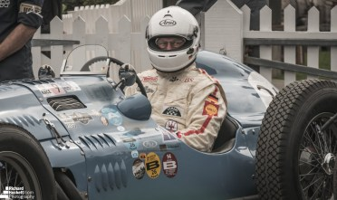 goodwood-revival-2018_44610163741_o