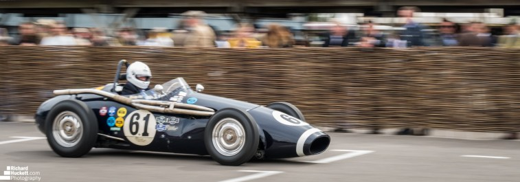 goodwood-revival-2018_44610165271_o