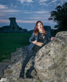 hadleigh-castle-august-2018_43686385914_o