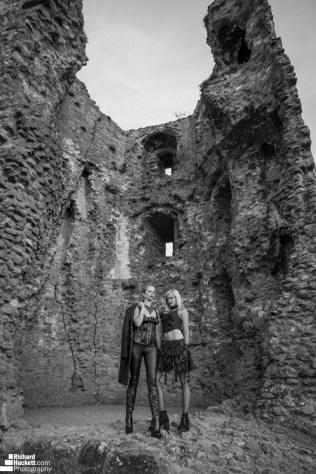 hadleigh-castle-august-2018_44354005292_o
