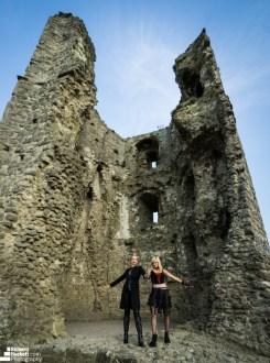 hadleigh-castle-august-2018_44354009462_o