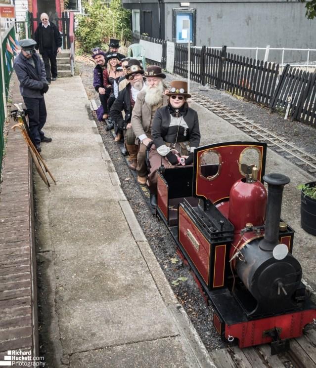 steampunk-at-the-steam-trains_30226794737_o