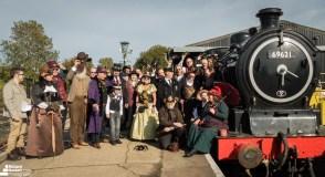 steampunk-at-the-steam-trains_43350966180_o