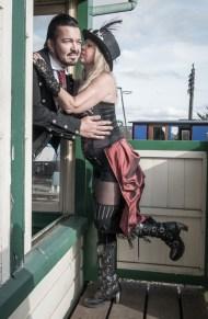 steampunk-steam-trains-35_31343172928_o