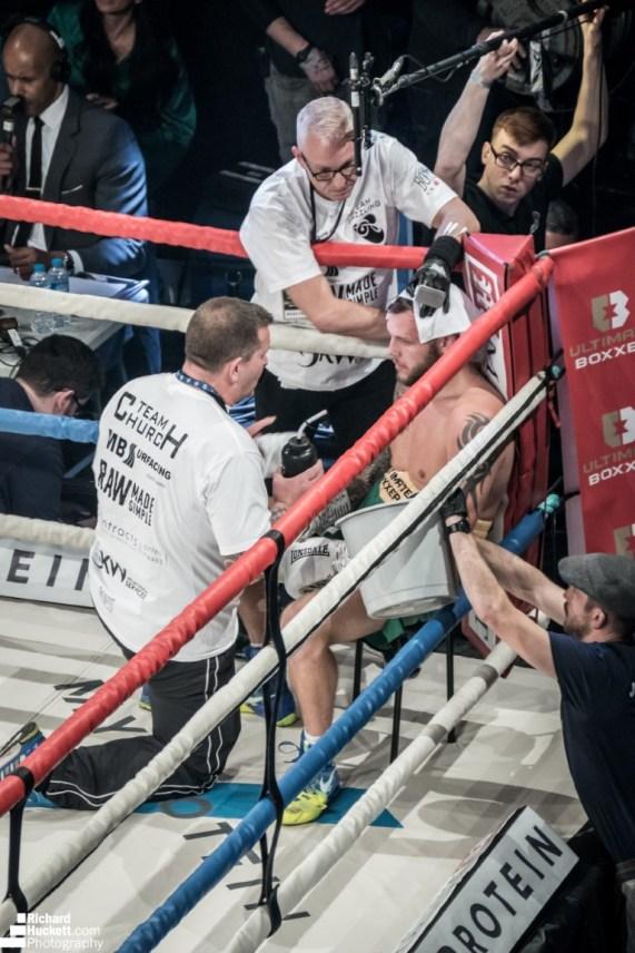 ultimate-boxer-ii_31821012778_o