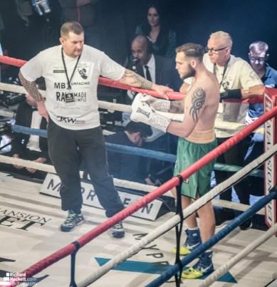 ultimate-boxer-ii_31821020508_o