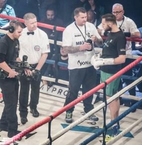 ultimate-boxer-ii_31821022208_o