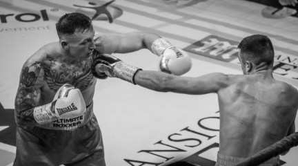 ultimate-boxer-ii_43884822260_o