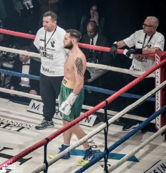 ultimate-boxer-ii_44968604604_o