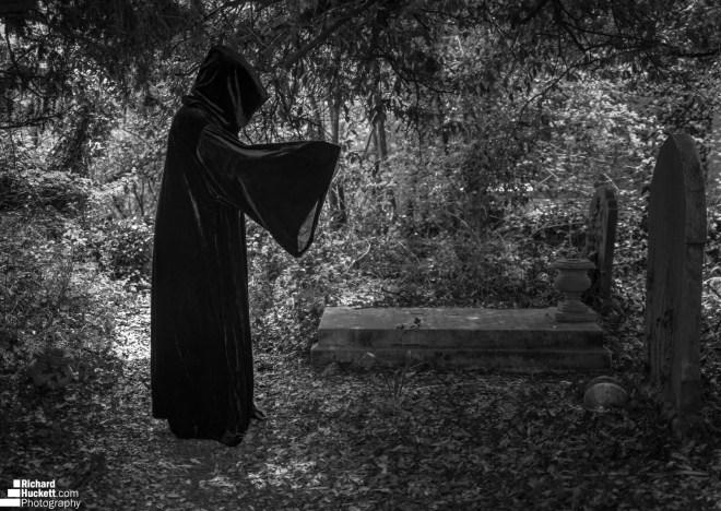 Grim Reaper Alresford Church (10)
