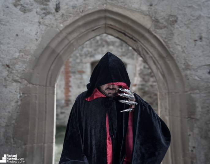Grim Reaper Alresford Church (13)