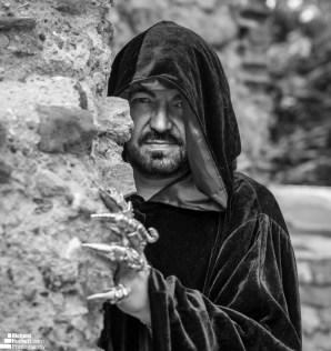 Grim Reaper Alresford Church (16)