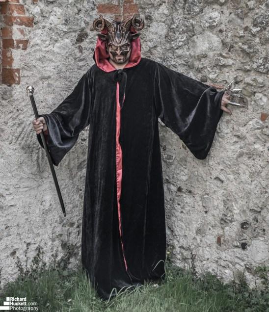 Grim Reaper Alresford Church (17)
