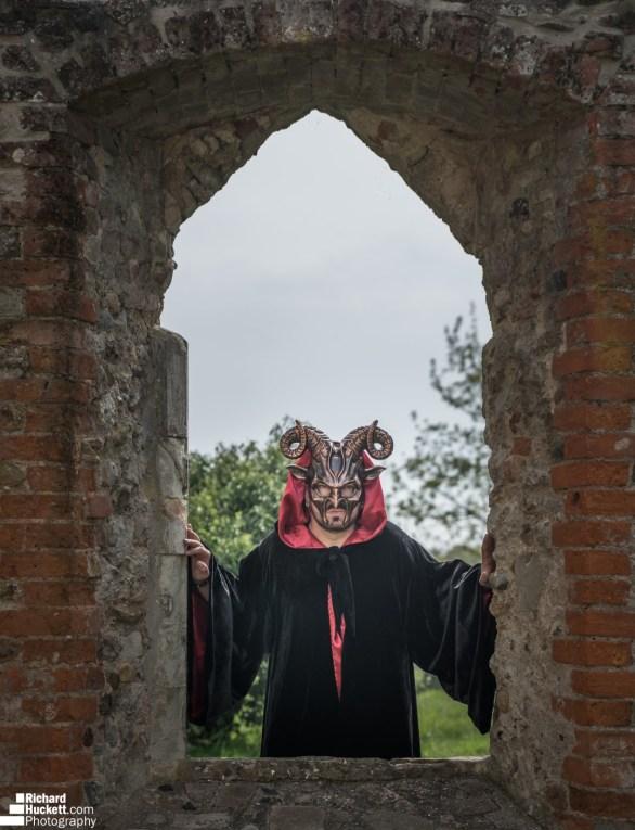 Grim Reaper Alresford Church (22)