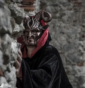 Grim Reaper Alresford Church (3)