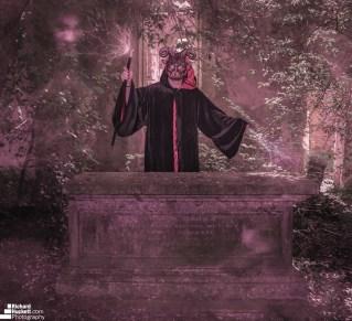 Grim Reaper Alresford Church (6)