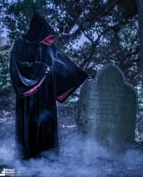 Grim Reaper Alresford Church (7)