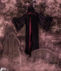 Grim Reaper Alresford Church (9)
