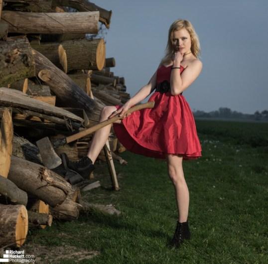 Red Riding Hood, Emma 2019 (51)