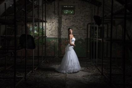 Wedding Dress Zabby Airfield (11)