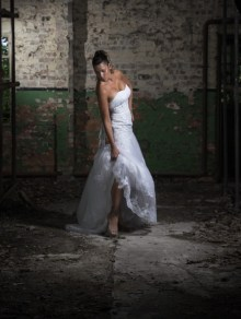 Wedding Dress Zabby Airfield (15)