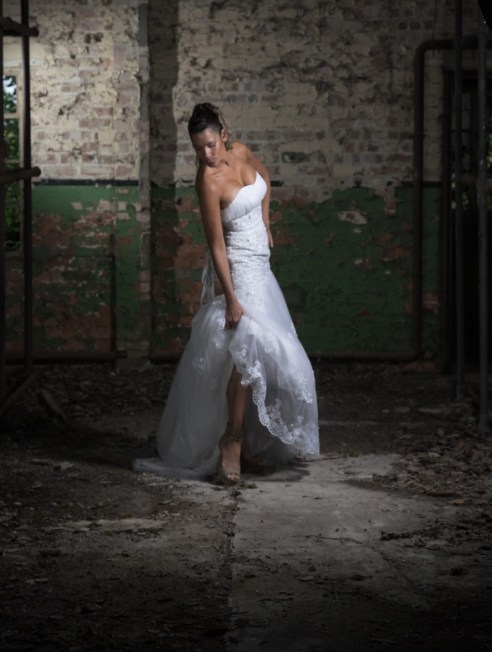 Wedding Dress Zabby Airfield (15)