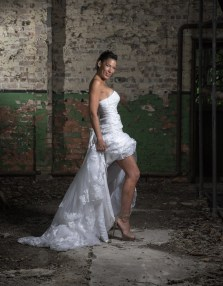 Wedding Dress Zabby Airfield (21)