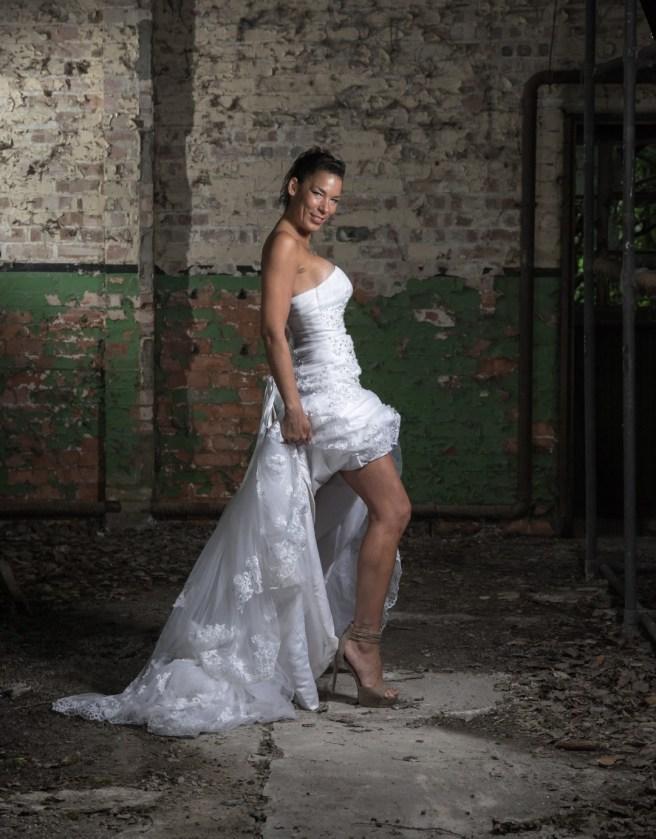 Wedding Dress Zabby Airfield (21)