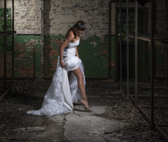 Wedding Dress Zabby Airfield (23)