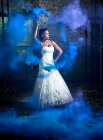 Wedding Dress Zabby Airfield (27)
