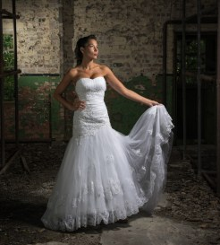 Wedding Dress Zabby Airfield (3)