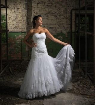 Wedding Dress Zabby Airfield (3)