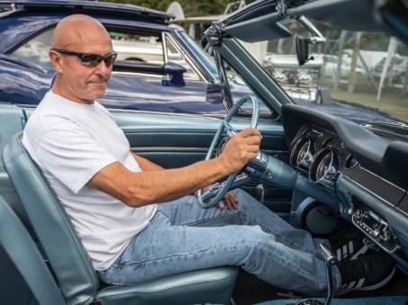 American Car Show 2019 (114)