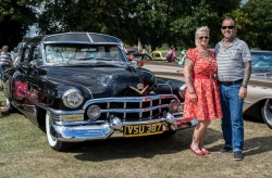 American Car Show 2019 (128)