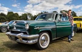 American Car Show 2019 (134)