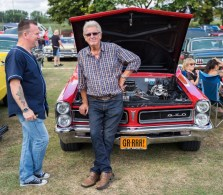 American Car Show 2019 (51)