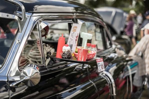 American Car Show 2019 (71)