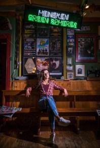 Dublin 2019 (50)