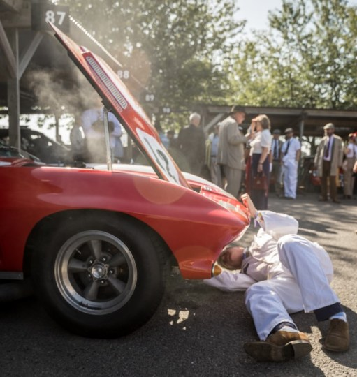 Goodwood 2019 (24)