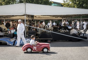 Goodwood 2019 (45)