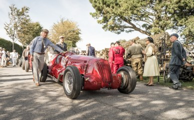 Goodwood 2019 (51)