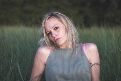 Suzanne Airfield (26)