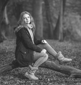 Chloe Danbury Woods (16)